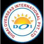 DUBAI OVERSEAS INTERNATIONAL PVT.LTD.