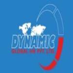 DYNAMIC GLOBAL H.R.PVT. LTD.