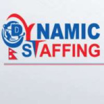 DYNAMIC STAFFING SOLUTION NEPAL PVT. LTD.