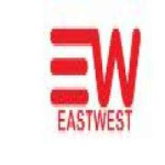 EAST WEST PLACEMENT CENTER INC PVT. LTD