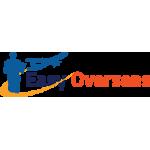 EASY OVERSEAS PVT.LTD. (SKY BRIDGE OVERSEAS PVT.LTD.)