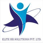 ELITE H.R. SOLUTION PVT.LTD