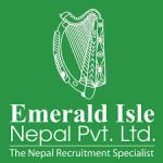 EMERALD ISLE NEPAL PVT LTD(GULMI OVERSEAS PVT LTD)