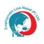 EMPLOYMENT LINK NEPAL PVT. LTD.