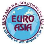 EURO ASIA H.R. SOLUTIONS PVT. LTD. KTM NEPAL
