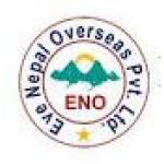 EVE NEPAL OVERSEAS PVT. LTD.