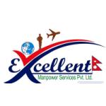 EXCELLENT MANPOWER SERVICES PVT.LTD.(AL SUJIT MANPOWER PVT.LTD.)