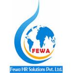 FEWA H.R. SOLUTIONS PVT. LTD.
