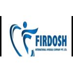 FIRDOSH INTERNATIONAL OVERSEAS COMPANY PVT. LTD.