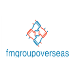 FM GROUP OVERSEAS PVT LTD
