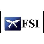 FSI WORLD WIDE NEPAL PVT. LTD.(E.M.P NEPAL PVT.LTD.)