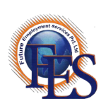 FUTURE EMPLOYMENT SERVICES PVT. LTD.