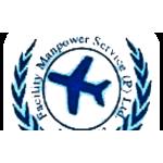 FACILITY MANPOWER SERVICES PVT. LTD