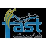 FAST EMPLOYMENT SERVICE (P) LTD