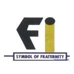 FELICITY INTERNATIONAL EMPLOYMENT AGENCY PVT. LTD