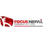 FOCUS NEPAL OVERSEAS PVT LTD