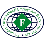 FRIENDSHIP INTERNATIONAL EMPLOYMENT SERVICE PVT. LTD.