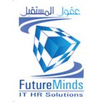 FUTURE MINDS PVT. LTD.
