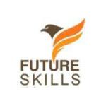 FUTURE SKILLS H.R. CONSULTANCY PVT.LTD.