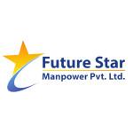 FUTURE STAR MANPOWER PVT. LTD.