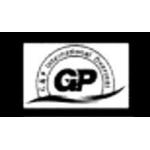 G AND P INTERNATIONAL OVERSEAS PVT LTD