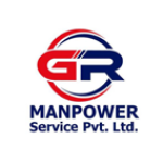 G.R. MANPOWER SERVICE PVT. LTD.