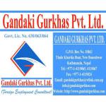 GANDAKI GURKHAS PVT. LTD.