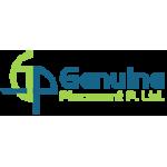 GENUINE PLACEMENT PVT. LTD.