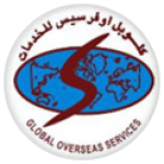 GLOBAL OVERSEAS SERVICES PVT. LTD