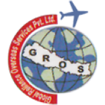 GLOBAL RELIANCE OVERSEAS SERVICES PVT. LTD