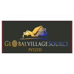GLOBAL VILLAGE SOURCE PVT.LTD(HEMRAJ HUMAN RESOURCE PVT. LTD)