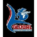 GLOBAL WELFARE HR SOLUTION PVT.LTD.