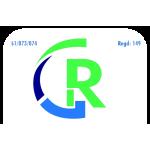 GUIDELINE RECRUITMENT SERVICE PVT.LTD. (K. D. MANPOWER PVT. LTD.)