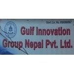 GULF INNOVATION GROUP NEPAL PVT.LTD.