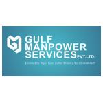 GULF MANPOWER SERVICES PVT. LTD.