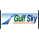 GULF SKY INTERNATIONAL PVT. LTD.