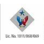 GULF STAR OVERSEAS PVT. LTD.