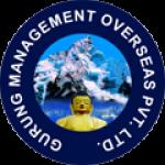 GURUNG MANAGEMENT OVERSEAS PVT. LTD.