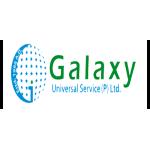 GALAXY UNIVERSAL SERVICES