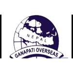 GANAPATI OVERSEAS PVT. LTD.