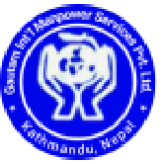 GAUTAM INTERNATIONAL MANPOWER SERVICES PVT LTD