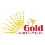 GOLD OVERSEAS PVT LTD