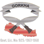 GORKHA NEPAL PLACEMENT SERVICES PVT. LTD.