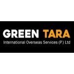 GREEN TARA INTERNATIONAL OVERSEAS SERVICES PVT. LTD.