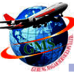 GURUNG MAGAR SERVICES PVT. LTD.