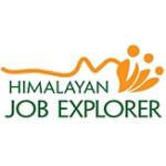HIMALAYAN JOB EXPLORER PVT. LTD.