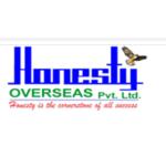 HONESTY OVERSEAS PVT.LTD.