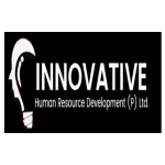 INNOVATIVE HUMAN RESOURCE DEVELOPMENT PVT. LTD.