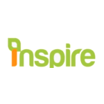 INSPIRE INTERNATIONAL EMPLOYMENT PVT.LTD.(SABERA DUBAI OVERSEAS PVT.LTD)