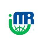 INTERNATIONAL MANPOWER RECRUITMENT (P) LTD.